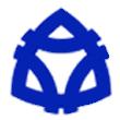 Bandiera della prefettura di Hyogo